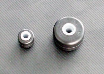 複合射出加工品(2)